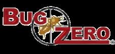 bugzero