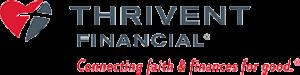 Thrivent-Financial-Logo