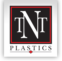 tnt plastics